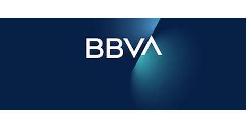 empleos de personal de cajas en BBVA Bancomer