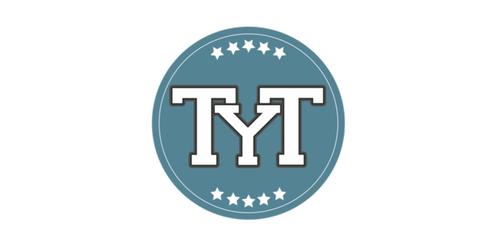empleos de agente telefonico bilingue en TYT Contact Center