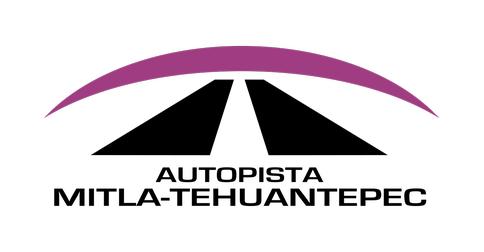 empleos de chofer en Autopista Mitla Tehuantepec