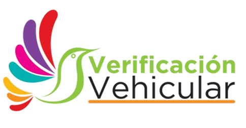 empleos de capturista operativo en Verificentro