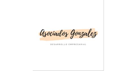 empleos de gerente comercial en Asociados Gonzalez