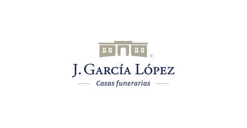 empleos de asesores comerciales en J. García López Casas Funerarias