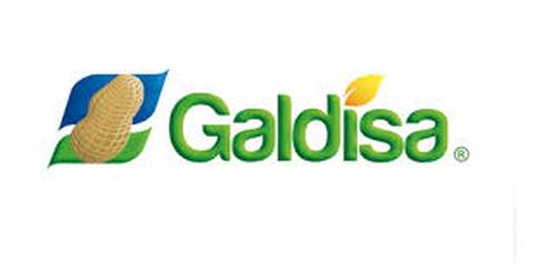empleos de planeador de la produccion en Galdisa