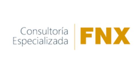 empleos de promotor de telefonia libre en Consultoría Especializada FNX