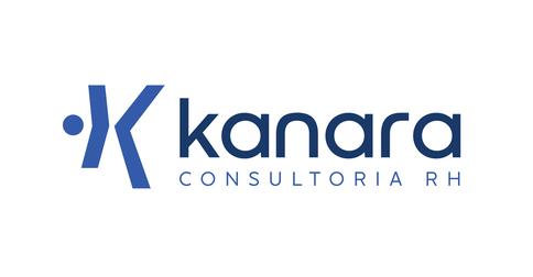 empleos de analista junior en Kanara Consultoría