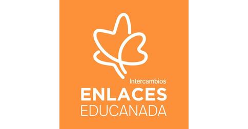 empleos de coordinadora de nuevos proyectos en ENLACES EDUCANADA