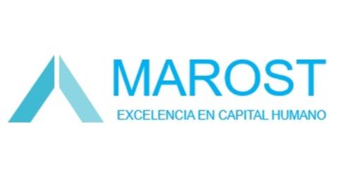 empleos de guardia de seguridad privada en Grupo Marost