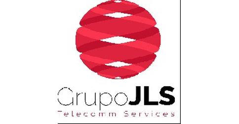 empleos de tecnico en electricidad en GRUPO JLS