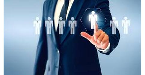 empleos de promo vendedor en RECLUTAMIENTO
