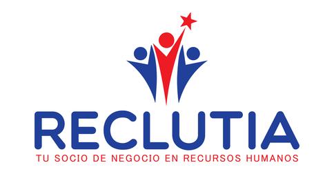 empleos de practicante ventas mercado libre en Reclutia