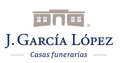 empleos de asesor comercial en J. Garcia Lopez