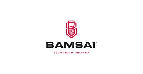 empleos de supervisor de personal en BAMSAI