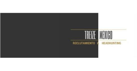 empleos de planener buyer en Treize México