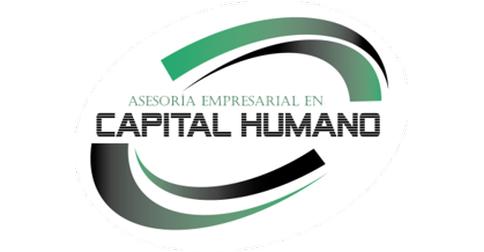empleos de vendedor de autopartes en ASESORIA EN CAPITAL HUMANO