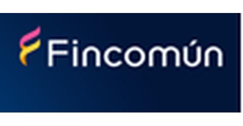 empleos de asesor de credito individual en Fincomun