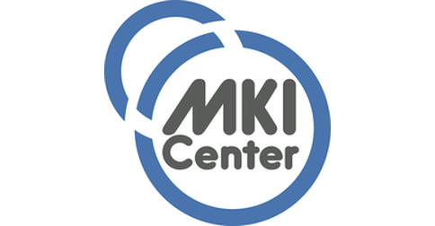empleos de aliado de negocios para ventas telefonicas en MKI Center