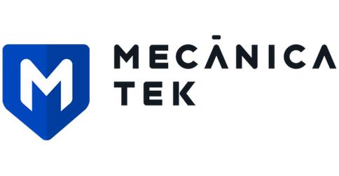 empleos de mecanico diesel en Mecanica Tek S.A. de C.V.