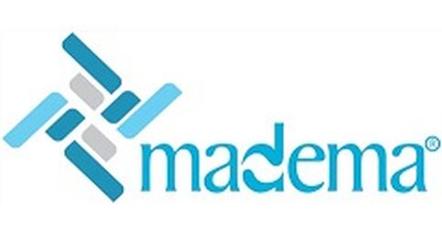 empleos de vidriero zona toluca en Madema