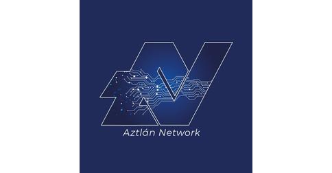 empleos de head de marketing en AZTLAN NETWORK