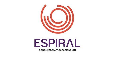 empleos de disenador instruccional freelance en Espiral Consultoría y Capacitación