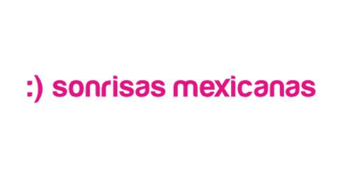 empleos de dentista en Sonrisas mexicanas