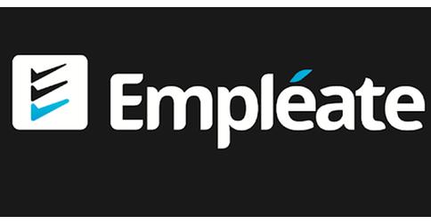 empleos de ejecutivo telefonico en Comdata Group