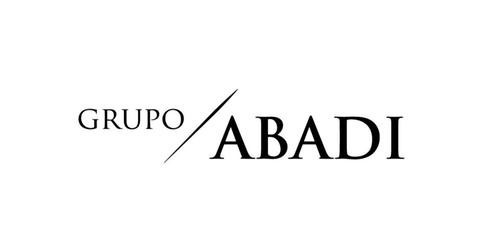 empleos de abogado en Grupo Abadi