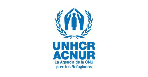 empleos de activistas humanitarios para recaudacion de fondos f2f en Alto Comisionado de las Naciones Unidas para los Refugiados