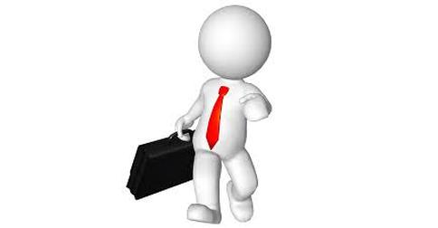 empleos de gestor de cobranza en Grupo de Telecomunicaciones