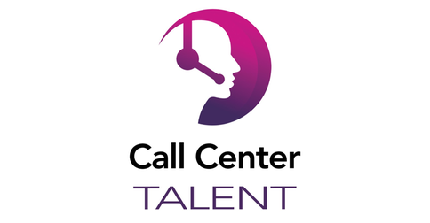 empleos de asesores telefonicos en Call Center Talent