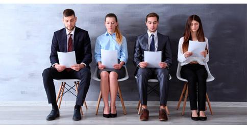 empleos de auxiliar administrativo y contable en AG COMUNICACIONES