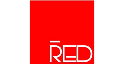 empleos de analista de marketing inplan canal directo en RED MARKETING INTELLIGENCE