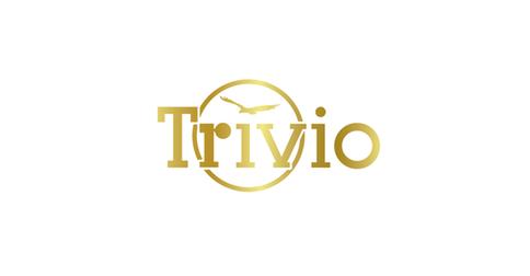 empleos de repartidor en TRIVIO