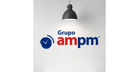 empleos de contador junior en GRUPO AMPM