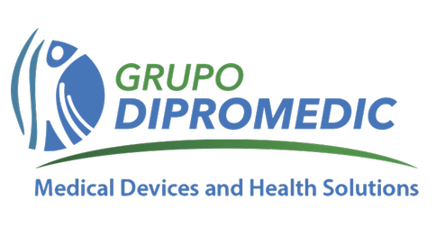 empleos de representante de ventas en DIPROMEDIC SA DE CV