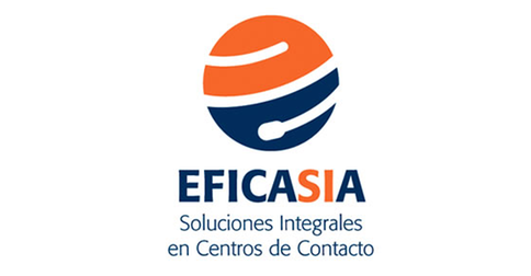 empleos de agente telefonico en Eficasia
