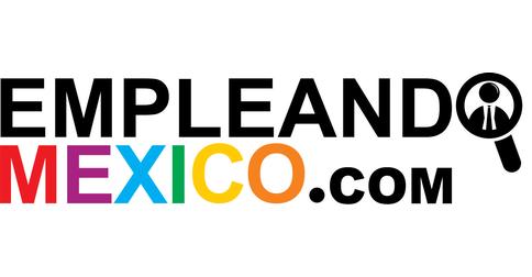empleos de disenador web en Empleando Mexico