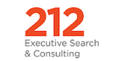 empleos de tecnico en 212 Executive Search & Consulting
