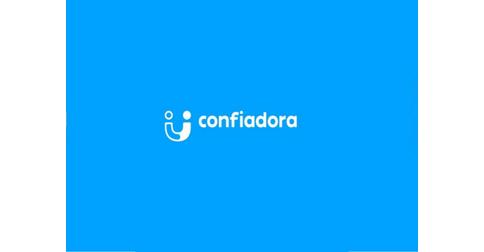 empleos de asesor financiero y cobranza en CONFIADORA