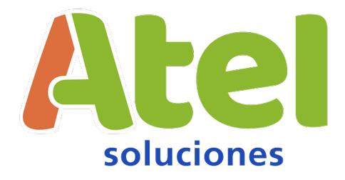 empleos de agente telefonico bilingue en Atel Soluciones