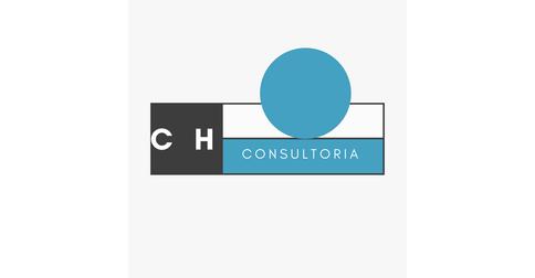 empleos de coordinador de mantenimientos favor leer completo en Consultoría Capital Humano