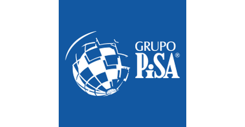 empleos de promotor electrolit en PiSA Farmacéutica