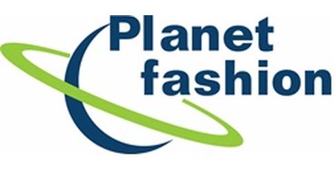 empleos de disenador ra patronista en Planet Fashion