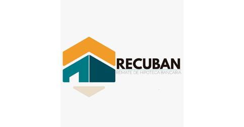 empleos de ejecutiva comercial en RECUBAN
