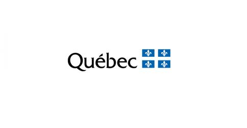 empleos de sector industrial en Dirección de Servicios de Inmigración de Quebec - México