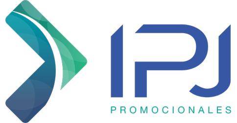 empleos de auxiliar general en Industria Publicitaria de Jalisco