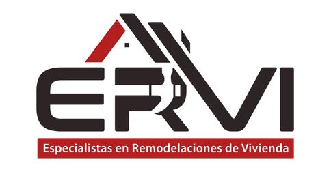 empleos de asesor jr en ERVI, Especialistas en remodelaciones de Vivienda