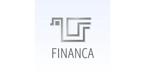 empleos de asesor financiero en Financa Advisors