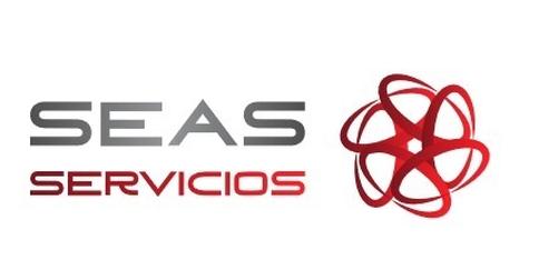 empleos de analista de base de datos cerca de six flags en SEAS