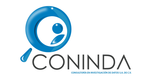 empleos de visitador domiciliario freelance en CONINDA